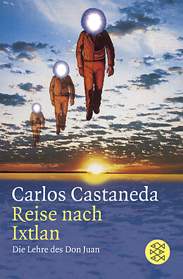 Cover: https://exlibris.azureedge.net/covers/9783/5962/1809/7/9783596218097xl.jpg