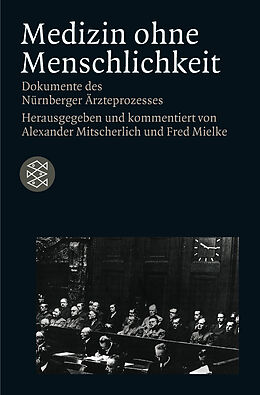 Cover: https://exlibris.azureedge.net/covers/9783/5962/2003/8/9783596220038xl.jpg