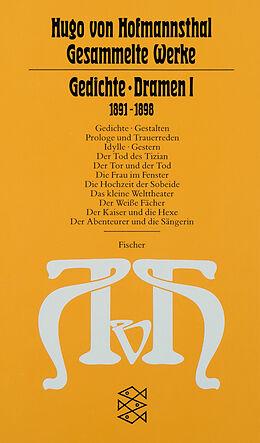 Cover: https://exlibris.azureedge.net/covers/9783/5962/2159/2/9783596221592xl.jpg