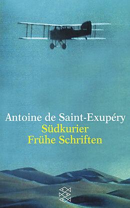 Cover: https://exlibris.azureedge.net/covers/9783/5962/2228/5/9783596222285xl.jpg
