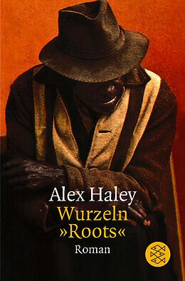 Cover: https://exlibris.azureedge.net/covers/9783/5962/2448/7/9783596224487xl.jpg