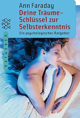 Cover: https://exlibris.azureedge.net/covers/9783/5962/3306/9/9783596233069xl.jpg