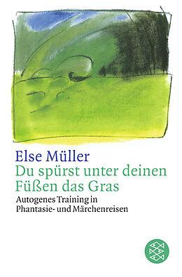 Cover: https://exlibris.azureedge.net/covers/9783/5962/3325/0/9783596233250xl.jpg