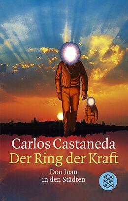 Cover: https://exlibris.azureedge.net/covers/9783/5962/3370/0/9783596233700xl.jpg