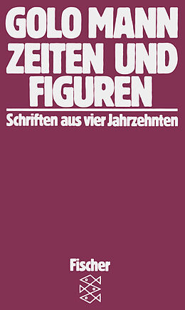 Cover: https://exlibris.azureedge.net/covers/9783/5962/3428/8/9783596234288xl.jpg