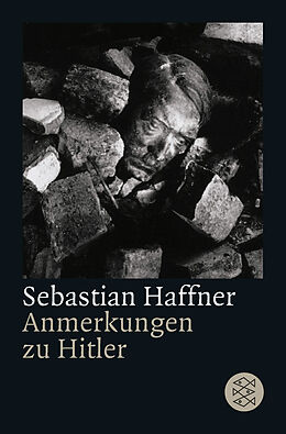 Cover: https://exlibris.azureedge.net/covers/9783/5962/3489/9/9783596234899xl.jpg
