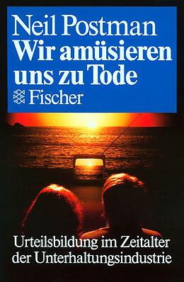Cover: https://exlibris.azureedge.net/covers/9783/5962/4285/6/9783596242856xl.jpg