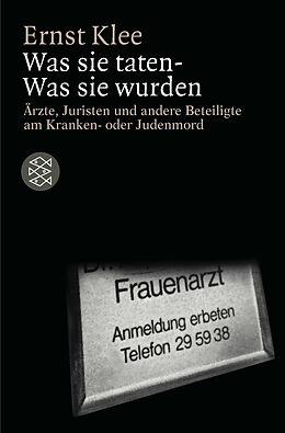 Cover: https://exlibris.azureedge.net/covers/9783/5962/4364/8/9783596243648xl.jpg