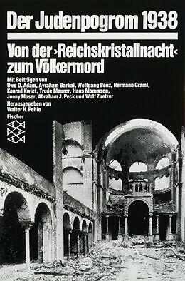 Cover: https://exlibris.azureedge.net/covers/9783/5962/4386/0/9783596243860xl.jpg