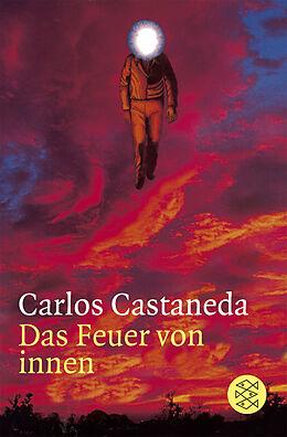 Cover: https://exlibris.azureedge.net/covers/9783/5962/5082/0/9783596250820xl.jpg