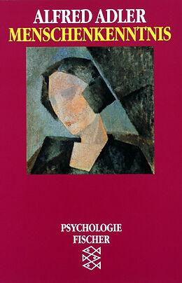 Cover: https://exlibris.azureedge.net/covers/9783/5962/6080/5/9783596260805xl.jpg