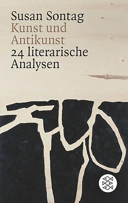 Kunst und Antikunst [Versione tedesca]