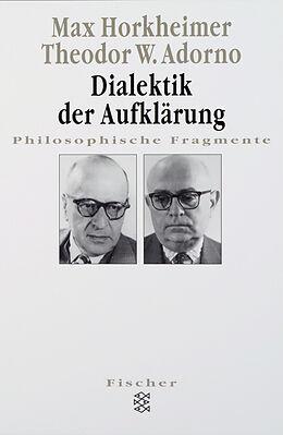 Cover: https://exlibris.azureedge.net/covers/9783/5962/7404/8/9783596274048xl.jpg