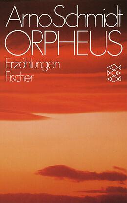 Cover: https://exlibris.azureedge.net/covers/9783/5962/9120/5/9783596291205xl.jpg