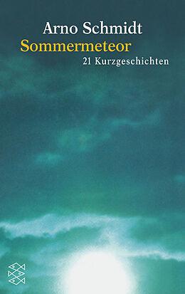 Cover: https://exlibris.azureedge.net/covers/9783/5962/9121/2/9783596291212xl.jpg