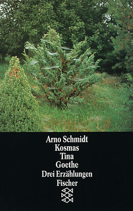 Cover: https://exlibris.azureedge.net/covers/9783/5962/9123/6/9783596291236xl.jpg