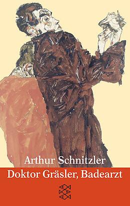 Cover: https://exlibris.azureedge.net/covers/9783/5962/9407/7/9783596294077xl.jpg