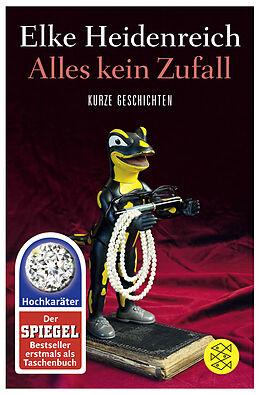 Cover: https://exlibris.azureedge.net/covers/9783/5962/9650/7/9783596296507xl.jpg