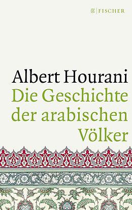 Cover: https://exlibris.azureedge.net/covers/9783/5962/9670/5/9783596296705xl.jpg
