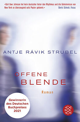 Cover: https://exlibris.azureedge.net/covers/9783/5962/9740/5/9783596297405xl.jpg