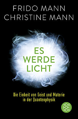 Cover: https://exlibris.azureedge.net/covers/9783/5962/9745/0/9783596297450xl.jpg