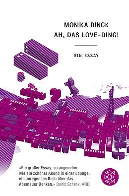 Cover: https://exlibris.azureedge.net/covers/9783/5962/9897/6/9783596298976xl.jpg