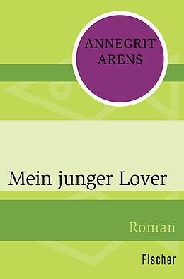 Cover: https://exlibris.azureedge.net/covers/9783/5963/0007/5/9783596300075xl.jpg