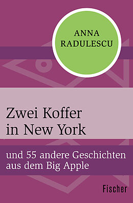 Cover: https://exlibris.azureedge.net/covers/9783/5963/0052/5/9783596300525xl.jpg