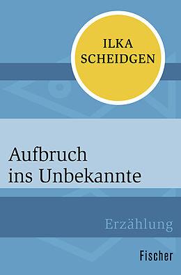 Cover: https://exlibris.azureedge.net/covers/9783/5963/0060/0/9783596300600xl.jpg