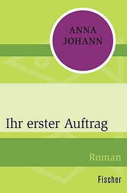Cover: https://exlibris.azureedge.net/covers/9783/5963/0091/4/9783596300914xl.jpg