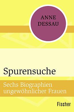 Cover: https://exlibris.azureedge.net/covers/9783/5963/0093/8/9783596300938xl.jpg