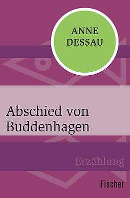 Cover: https://exlibris.azureedge.net/covers/9783/5963/0103/4/9783596301034xl.jpg