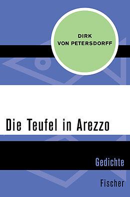 Cover: https://exlibris.azureedge.net/covers/9783/5963/0129/4/9783596301294xl.jpg