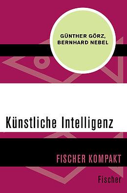 Cover: https://exlibris.azureedge.net/covers/9783/5963/0136/2/9783596301362xl.jpg