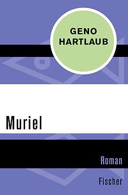 Cover: https://exlibris.azureedge.net/covers/9783/5963/0193/5/9783596301935xl.jpg