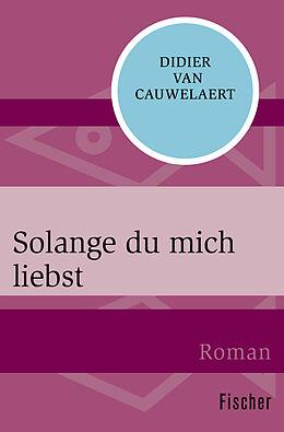Cover: https://exlibris.azureedge.net/covers/9783/5963/0218/5/9783596302185xl.jpg