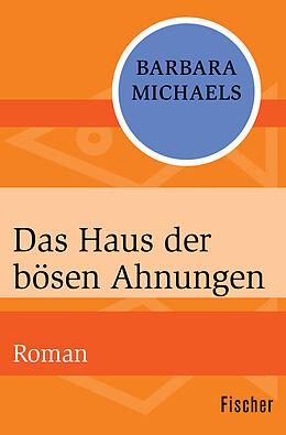 Cover: https://exlibris.azureedge.net/covers/9783/5963/0429/5/9783596304295xl.jpg