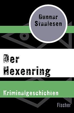 Cover: https://exlibris.azureedge.net/covers/9783/5963/0434/9/9783596304349xl.jpg