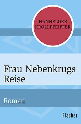 Cover: https://exlibris.azureedge.net/covers/9783/5963/0442/4/9783596304424xl.jpg