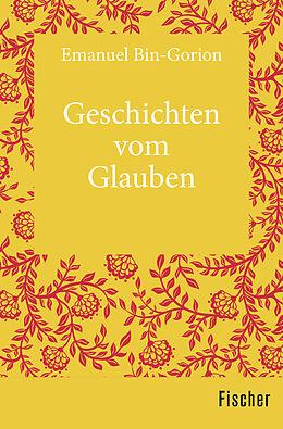 Cover: https://exlibris.azureedge.net/covers/9783/5963/0460/8/9783596304608xl.jpg