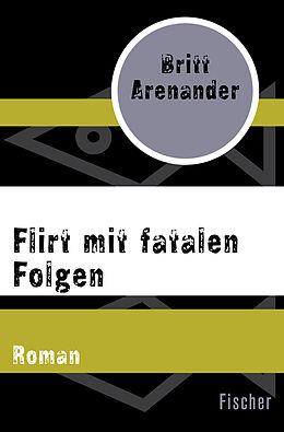 Cover: https://exlibris.azureedge.net/covers/9783/5963/0477/6/9783596304776xl.jpg