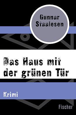 Cover: https://exlibris.azureedge.net/covers/9783/5963/0545/2/9783596305452xl.jpg