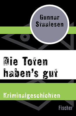 Cover: https://exlibris.azureedge.net/covers/9783/5963/0546/9/9783596305469xl.jpg