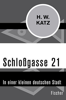 Cover: https://exlibris.azureedge.net/covers/9783/5963/0568/1/9783596305681xl.jpg