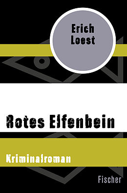 Cover: https://exlibris.azureedge.net/covers/9783/5963/0622/0/9783596306220xl.jpg