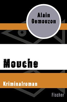 Cover: https://exlibris.azureedge.net/covers/9783/5963/0630/5/9783596306305xl.jpg