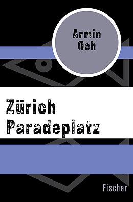 Cover: https://exlibris.azureedge.net/covers/9783/5963/0653/4/9783596306534xl.jpg