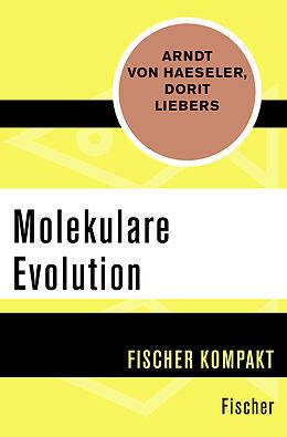 Cover: https://exlibris.azureedge.net/covers/9783/5963/0685/5/9783596306855xl.jpg
