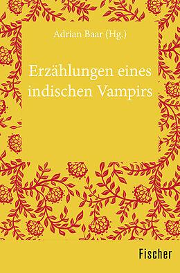 Cover: https://exlibris.azureedge.net/covers/9783/5963/0703/6/9783596307036xl.jpg