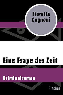 Cover: https://exlibris.azureedge.net/covers/9783/5963/0748/7/9783596307487xl.jpg
